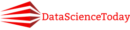 DataScienceToday